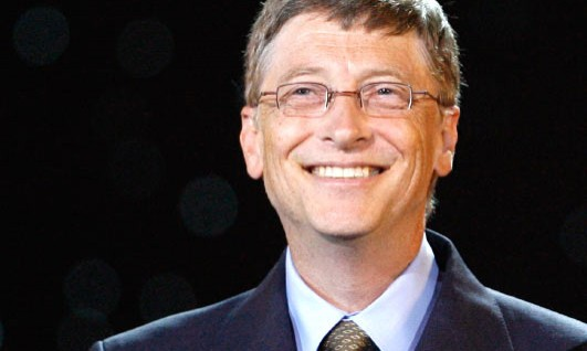 Bill Gates to finally receive Harvard degree
