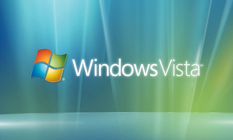 Windows Vista Home Premium Finally Arrived – Good or Bad?