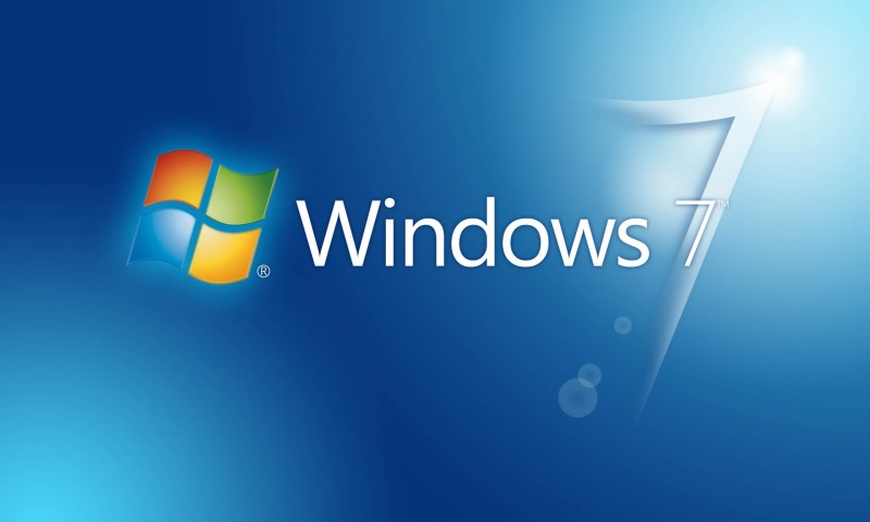 Windows 7 – My Thoughts