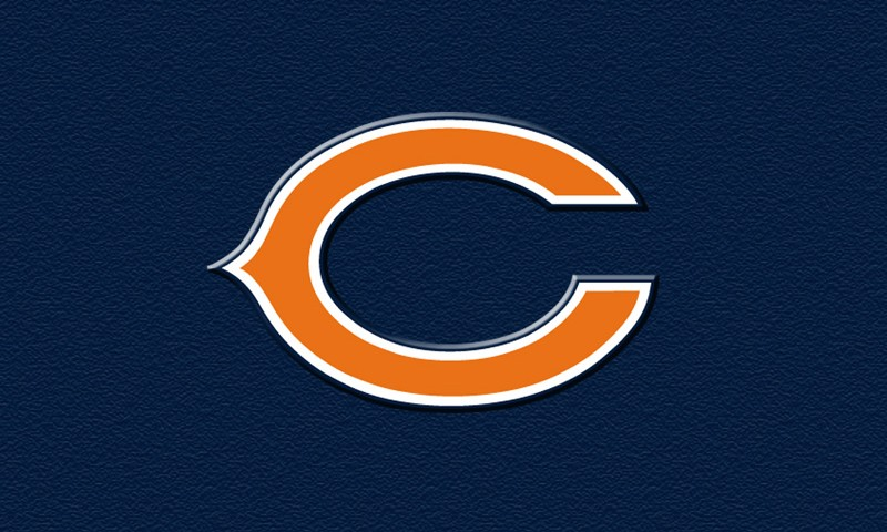 Bears gearing up to face fiercest rival in NFC title game