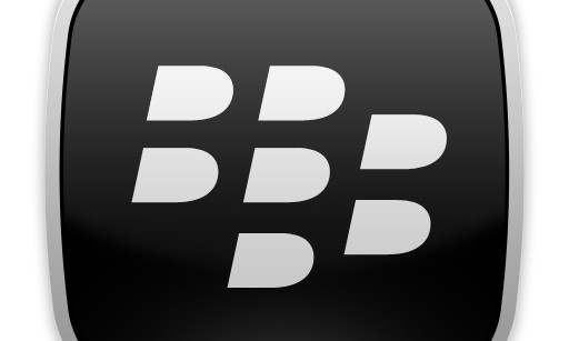Blackberry Dies Again