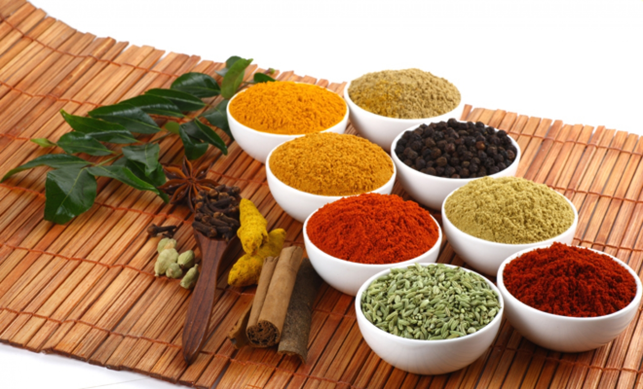 Your Favorite Spice Could Prevent Arthritis