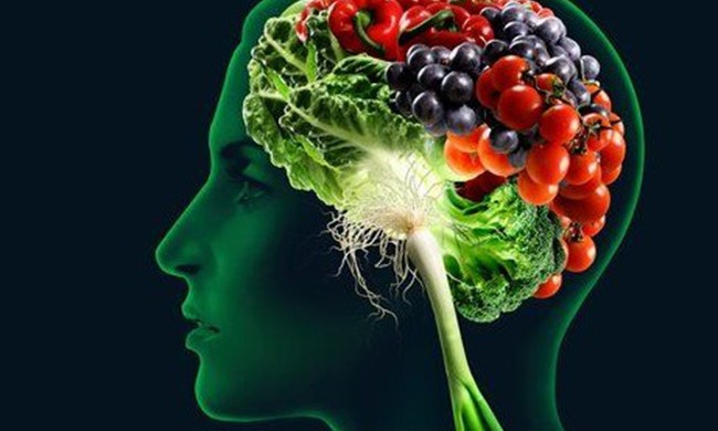 9 Brain Foods to Enrich Your Memory