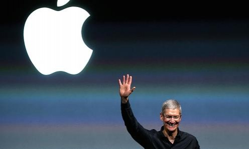 iPhone 6 expected to change the smartphone game: expert